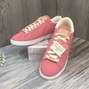 Nike W Blazer Low LX red stardust/red stardust